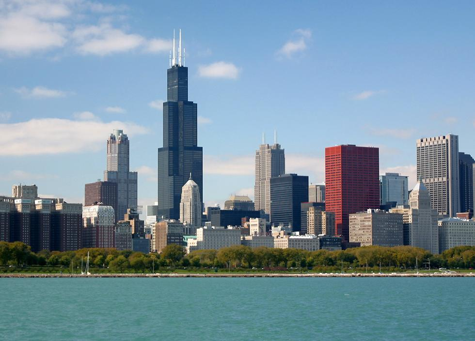 chicagoskyline1.JPG
